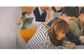 Law School Season 2: Will Netflix's Hit K- Drama Get A 2nd Trial In Court