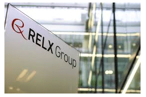Practical Guidance Legal Analyst – Labor & Employment RELX  New York, NY