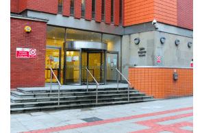 UK:  Former senior partner jailed for stealing £200,000 from disabled client