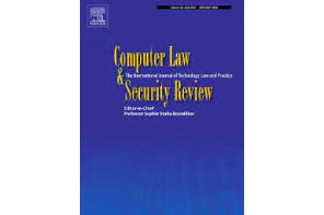 Paper: Artificial Intelligence as a Service: Legal Responsibilities, Liabilities, and Policy Challenges