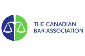 Canadian Bar Association urges firms to hire more Indigenous lawyers