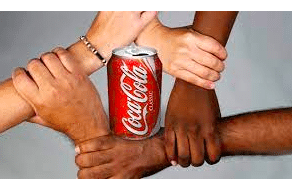 Coca-Cola investors threaten suit over law firm diversity policy for hiring lawyers