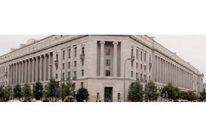 Supervisory Librarian (Law) US Offices, Boards and Divisions – Washington, DC