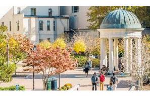 Business & Finance Law Librarian George Washington University Foggy Bottom, DC