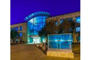 Music Research Agent Accenture  Austin, TX