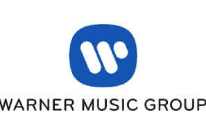 Position: Legal Analyst Warner Music Group New York, NY