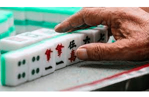 Singapore: Plans to broaden scope of laws on gambling
