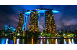 Singapore Starts Consultation for Proposed Gambling Law Reform