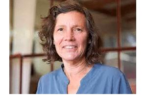 Retired professor and University of Oregon settle longstanding lawsuit