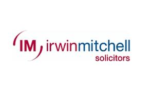 Business Researcher Irwin Mitchell  United Kingdom  Remote