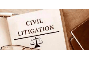 7 Important Things You Need To Know About Civil Litigation Lawsuits
