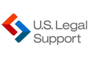 U.S. Legal Support Names Veteran Court Reporter as New Senior Vice President of Court Reporter Relations
