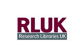 Article:  New frontiers of digital access The development and delivery of virtual reading rooms and virtual teaching spaces amongst collection-holding institutions