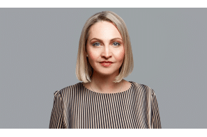Podcast: The Boutique Lawyer Show: Book writing is the new business card