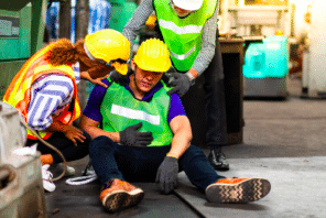 The Effect Of Covid-19 On Workers Compensation Claims