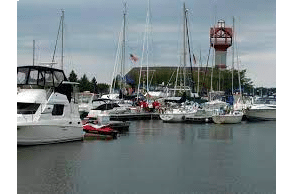 US: Erie lawyer suspended for 3 years for not refunding $50K retainer; he bought boat instead