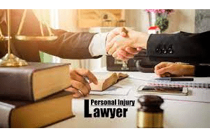 7 Things To Look For When Hiring A Personal Injury Lawyer