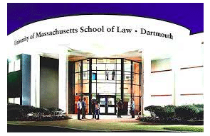 UMass Law partners with Harry S. Truman Scholarship Foundation to provide legal education pathways