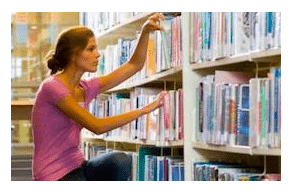 USA: School  Librarian Population Declines By 20% Over Last Decade Says Report