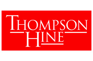 Research Librarian Thompson Hine LLP  Columbus, OH