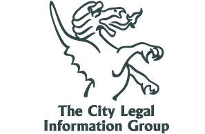 """CLIG Panel Talk """"A Reflection on Careers: Legal Information Paths"""""""