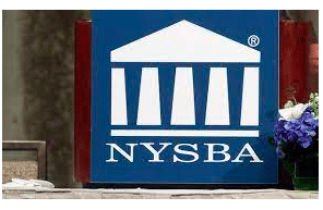 Legal Editor and Content Developer New York State Bar Association Albany, NY 12207