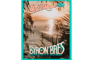 Netflix reality series 'Byron Baes' trademark  woes