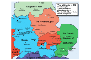 Information Assistant, East Midlands (other locations considered) Information Graduate – United Kingdom, United Kingdom