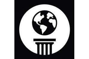 Foundations Officer I Earthjustice