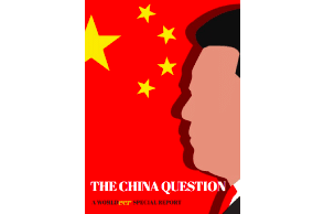 New Title: The China Question