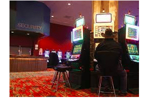 Legal sports betting goes live in Wyoming
