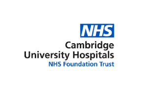 """UK Human Rights Blog:  """"The most complex Covid patient in the world"""""""