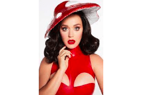 Singer Katy Perry's bid to change defence in trademark case could delay trial, court hears