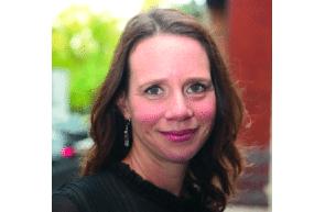 Australia - NSW: Lawyers issue open letter to NSW Premier Gladys Berejiklian Over COVID Fines