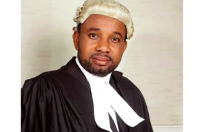Nigeria: State-Sponsored Groups Killed Imo-based Lawyer, Odume