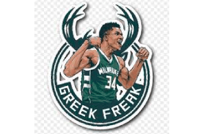 Mondaq: Two 'Greek Freak' Lawsuits Over The Same Trademark Lead To Different Outcomes