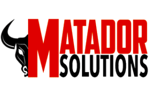 Legal Professional/Director of Content Needed for Legal Marketing Company - Matador Solutions Los Angeles, CA