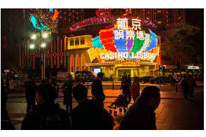 Casino operators in Macau ask authorities for clarity on proposed new gambling laws