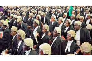 Nigeria: Lawyers boycott court sessions over colleague's killing in Imo
