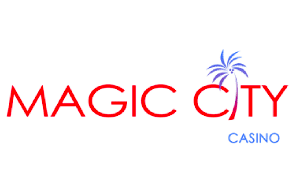 Magic City Casino owners sue federal government to block sports betting in Florida