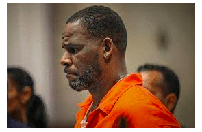 R. Kelly unlikely to take stand in Brooklyn trial: Lawyer