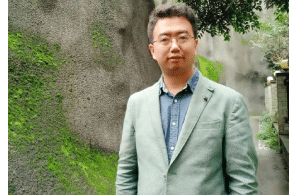 Detained Chinese Rights Lawyer Tortured Again After Complaining About Torture