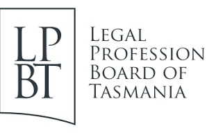 Australia: Recommendation made to remove solicitor from roll over 'blatant lies' to client