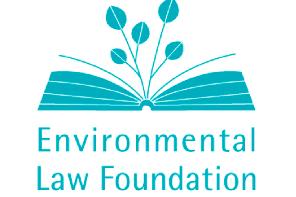 Young UKELA/Young Elf The Basics: International Environmental Law