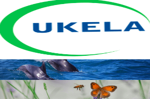 UKELA: New Nature and Law Podcast Series