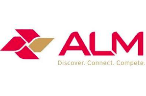 ALM Says It Has Launched A Directory Of Lawyers Powered By AI Search