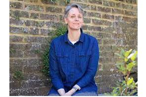 Scottish  Legal academics defend Sussex University Professor Kathleen Stock