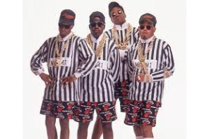 2 Live Crew Hit With Lawsuit Over Bid to Reclaim Their Catalog