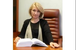 Belarus authorities may disbar another lawyer defending political prisoner
