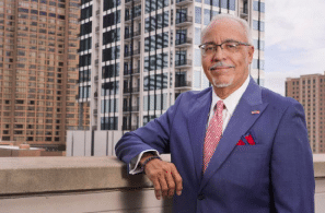 Latino donates $3M for new diversity center at law school